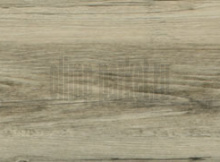 Виниловый пол Orchid Tile Antique Wood  6201-SAW 6201-SAW