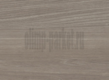Виниловый пол Lico Eco Design Plus   Bristle Spruce Grey 1939