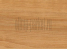 Виниловый пол Orchid Tile Wide Wood  6031-SH 6031-SH