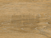Виниловый пол Orchid Tile Wide Wood  810-PW 810-PW