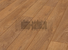 Ламинат Kronoflooring / Krono Original Super Natural Narrow Дуб Харлех 8573