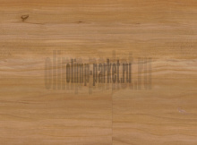 Виниловый пол Wineo/Witex 400 Wood Soul Apple Mellow DB00107