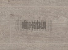 Ламинат Kaindl Classic Touch Wide Plank Дуб Линдфорд 34037 AT