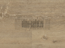 Виниловый пол Wineo/Witex 400 Wood Paradise Oak Essential DB00112