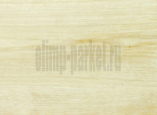 Виниловый пол Orchid Tile Wide Wood  9101-SAW 9101-SAW