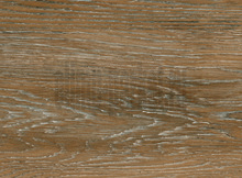 Виниловый пол Orchid Tile Wide Wood  811-PW 811-PW