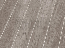 Ламинат Falquon Silver Line Wood  White Oak (Белый дуб)