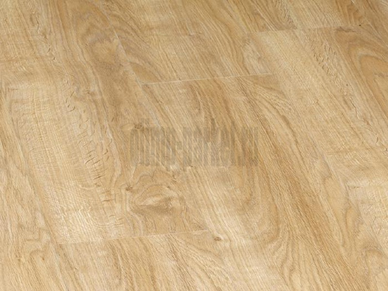 Ламинат Berry Floor Titanium  Дуб Венеция 3110-3488