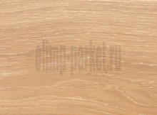 Ламинат Ecoflooring Country  Дуб ивори 243