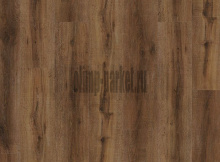 Виниловый пол Wineo/Witex 800 Wood XL Santorini Deep Oak DB00061