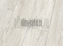 Глянцевый ламинат Falquon Blue Line Wood 10 Aragon Oak