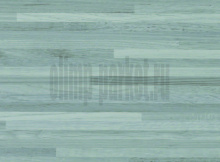 Виниловый пол Orchid Tile Wide Wood  9091-SAW 9091-SAW