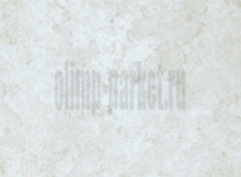 Виниловый пол Orchid Tile Abstract  624-SH 624-SH
