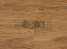 Виниловый пол Wineo/Witex 400 Wood Romance Oak Brillant DB00119