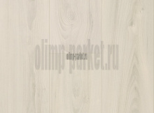 Ламинат Floorwood Optimum Вяз Магнолия 039