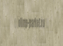 Ламинат Tarkett Intermezzo Дуб Sonata Beige 504023068