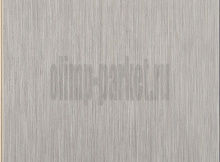 Виниловый пол Best Floor Design Под плитку Shtroks light grey