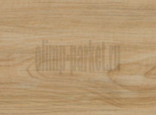 Виниловый пол Orchid Tile Wide Wood  6021-SH 6021-SH