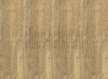 Виниловый пол IVC Moduleo Transform Wood Click  Latin Pine 24237