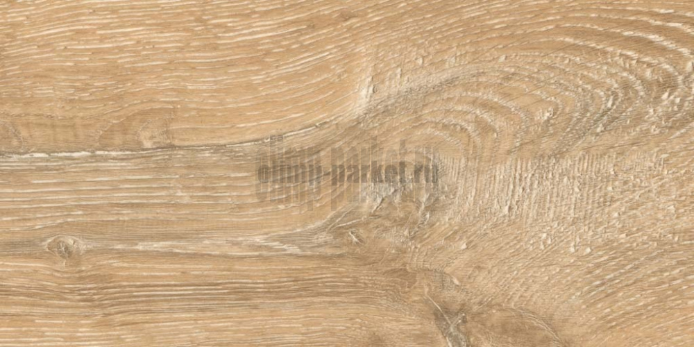 Ламинат Floorwood Brilliance  Дуб Мехико SC FB5540