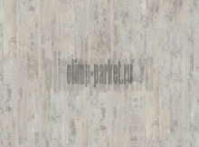 Виниловый пол Wineo/Witex 800 Wood Copenhagen Frosted Pine DLC00076