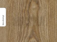 Виниловый пол Lico Authentic  Cross oak nature 3PD 1505