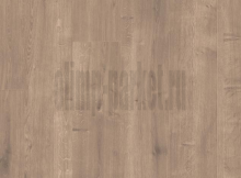Ламинат Quick-Step CLIX Floor Plus Дуб агат CXP084