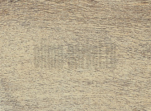 Виниловый пол Lico Vinil Design  замковая Sibirian larch limewashed 51979