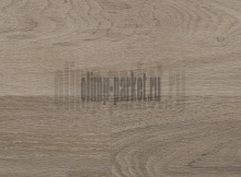 Виниловый пол Wineo/Witex 400 Wood Grace Oak Smooth DB00106