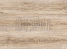 Ламинат Floorwood Active Дуб Каньон Стандарт 1003-00