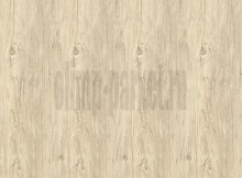 Виниловый пол IVC Moduleo Transform Wood Click  Latin Pine 24110