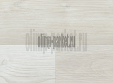 Виниловый пол Wineo/Witex 400 Wood Dream Pine Light DB00105