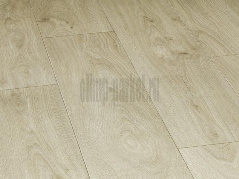 Ламинат Berry Floor Elegance  Дуб Саванна 3090-3876