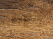 Ламинат Floorwood Serious Дуб Одэсан CD228