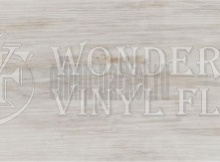 Виниловый пол Wonderful Vinyl Floor LuxeMix Сосна белая  LX 163-1