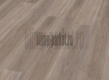 Виниловый пол Wineo/Witex 400 Wood Spirit Oak Silver DB00115