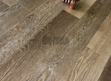 Ламинат Mostflooring Brilliant А11715 А11715