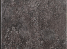 Виниловый пол Best Floor Design Под плитку Dark Concrete