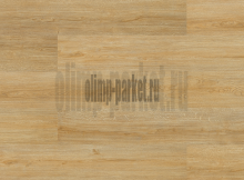 Пробковое покрытие Wicanders Authentica  Elegant Light Oak E1XG 001