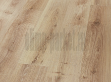 Ламинат Floorwood Optimum Дуб Белый 491