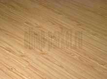 Ламинат Ecoflooring Country  Дуб нордик 223