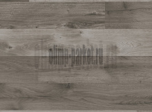 Глянцевый ламинат Kaindl Easy Touch Premium Plank High Gloss Дуб Аптаун О522 HG
