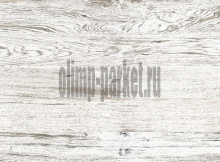 Пробковое покрытие Muratto Wood Planks Vintage White BA 77 001