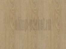 Виниловый пол IVC Moduleo Transform Wood Click  Verdon Oak 24232