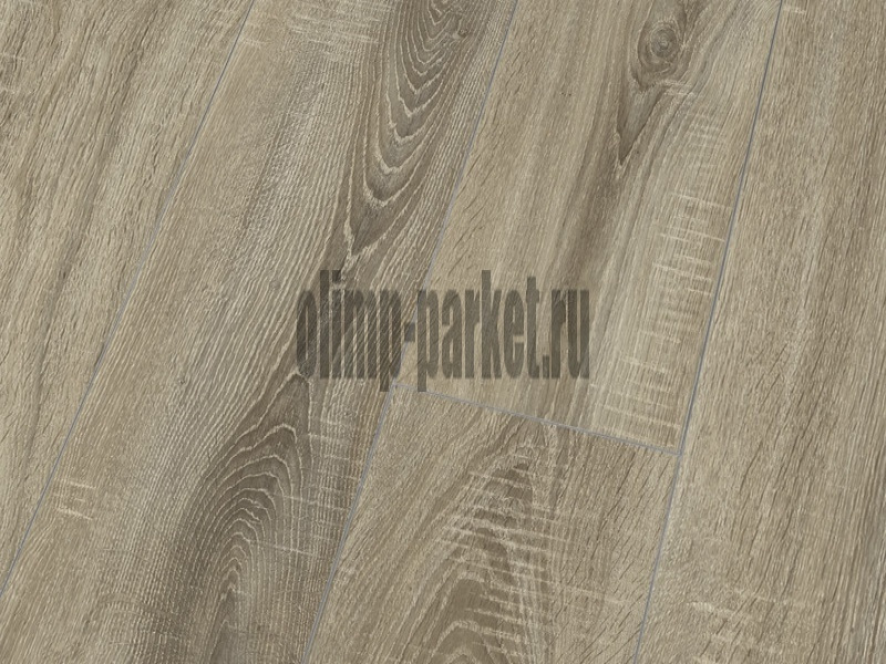 Ламинат Falquon Blue Line Wood 10 Sonoma Oak