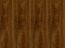 Виниловый пол IVC Moduleo Transform Wood Click  Montreal Oak 24876