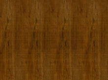Виниловый пол IVC Moduleo Transform Wood Click  Latin Pine 24874