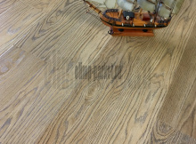 Ламинат Mostflooring Brilliant А11718 А11718