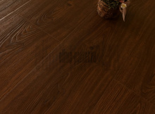 Ламинат Mostflooring Brilliant А11712 А11712