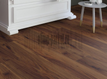 Ламинат Kaindl Easy Touch Premium Plank High Gloss Вяз Лючия Р80100 HG